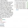 [Actualización: Es volver] Trato de alerta: KMASHI 10,000mAh Dual USB Batería Externa Una vez más debajo de $ 10 Después código de cupón
